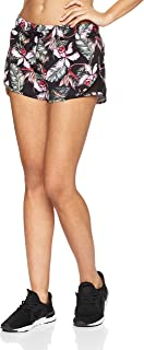 Lorna Jane Women's Botanica Run Short