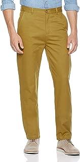 Boxpleats Men's Classic All Match Fashion Slim Fit Charming Pants
