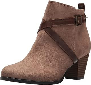 LifeStride Women's Jamie Ankle Boot