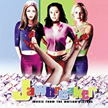Best jawbreaker soundtrack songs Reviews