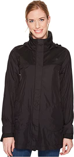 The North Face - Flychute Jacket