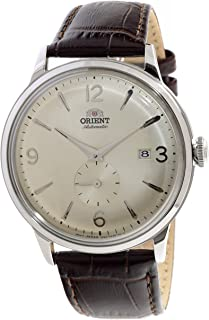 Best orient bambino sub second Reviews