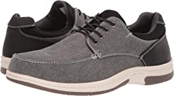Propel Boat Shoe