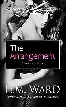 The Arrangement Collection B (Vol. 4-6)