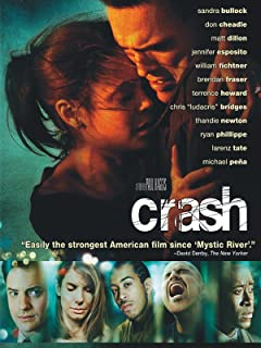 watch crash point movie online