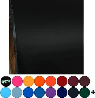 thermal flex vinyl