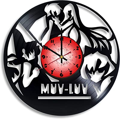 Amazon.com: Maelstrom Computer Game Logo Handmade Vinyl ...