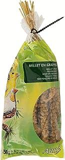 Aime Millet en Branche pour Oiseau Sachet de 250 g