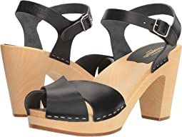 Swedish Hasbeens - Merci Sandal