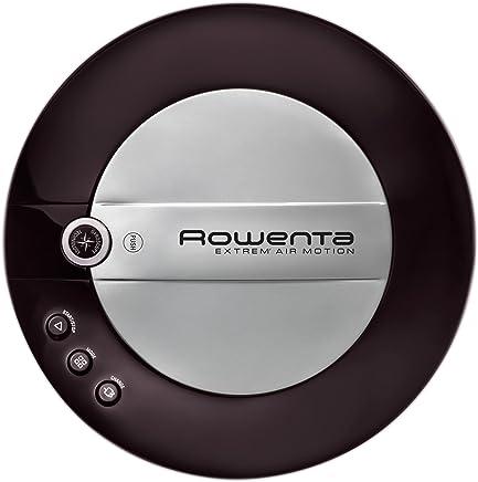 Amazon.es: Robot aspirador Rowenta Smart Force Essential RR6925 - 2 ...