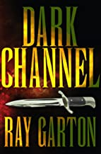 Dark Channel