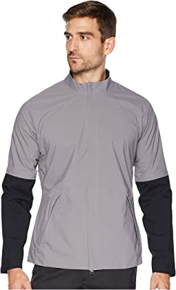 HyperShield Convertible Jacket Core