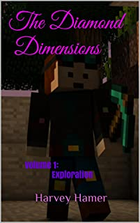 diamond dimensions dantdm