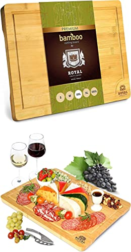 """2021 Cutting online 2021 Board XXL, 20""""x14"""" and Charcuterie Board online sale"""