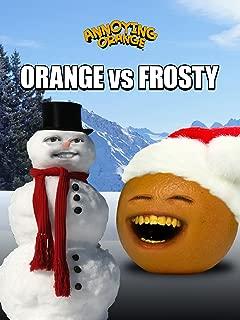 Best coolest snowman ever Reviews