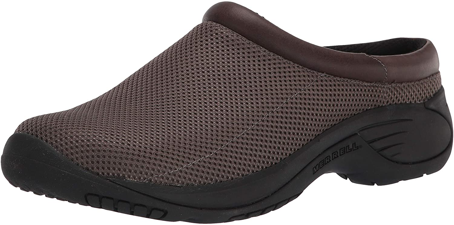 Rapid rise Merrell Large discharge sale Men's Encore Moccasin Bypass 2