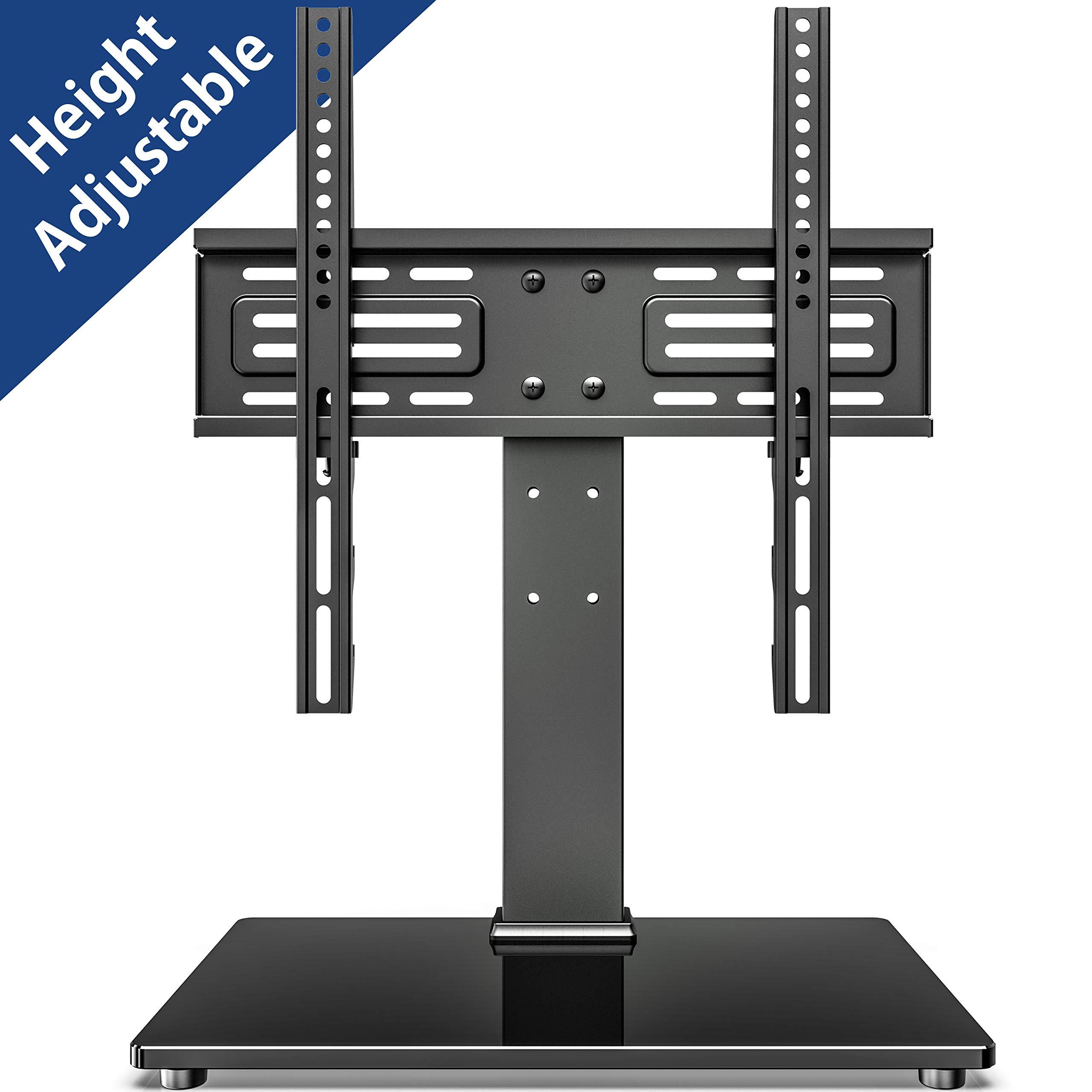 FITUEYES Universal Stand Adjustable TT103701GB