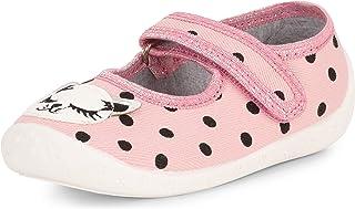 Ladeheid Zapatillas Zapatos Calzado Niña LARW007