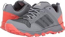 adidas Outdoor - Kanadia 7 Trail GTX