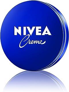 NIVEA Body Care Unisex Cream Crème, 150ml