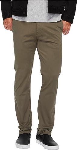 Rip Curl - Epic Pants