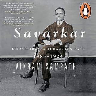 Savarkar: Echoes of a Forgotton Past, Vol. 1: Part 2