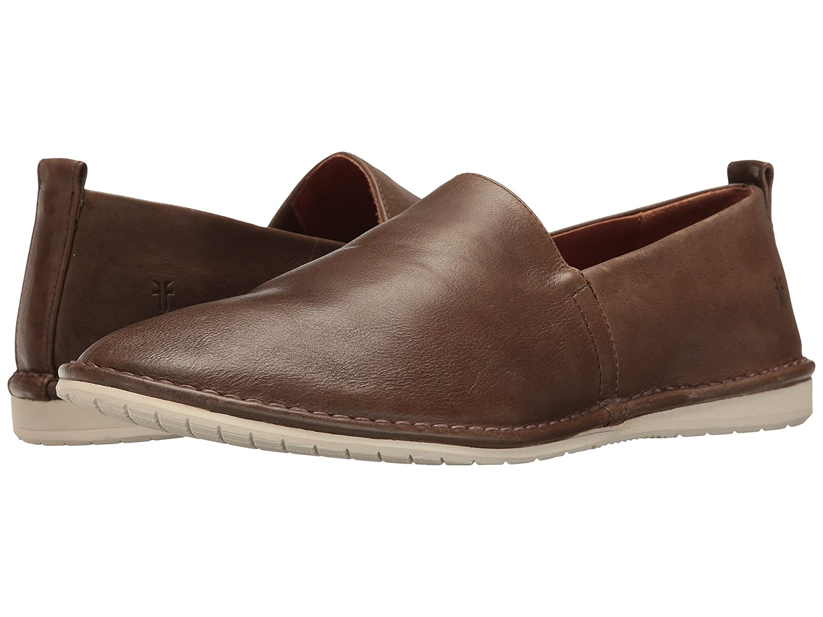 Frye Kyle Slip-OnCheap and distinctive eye-catching shoes