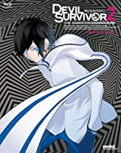 devil survivor anime