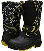 Kamik Kids - Snowbank 2 (Toddler/Little Kid/Big Kid)