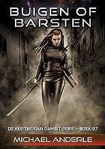 Buigen of Barsten: De Kurtherian Gambit serie # Boek 7