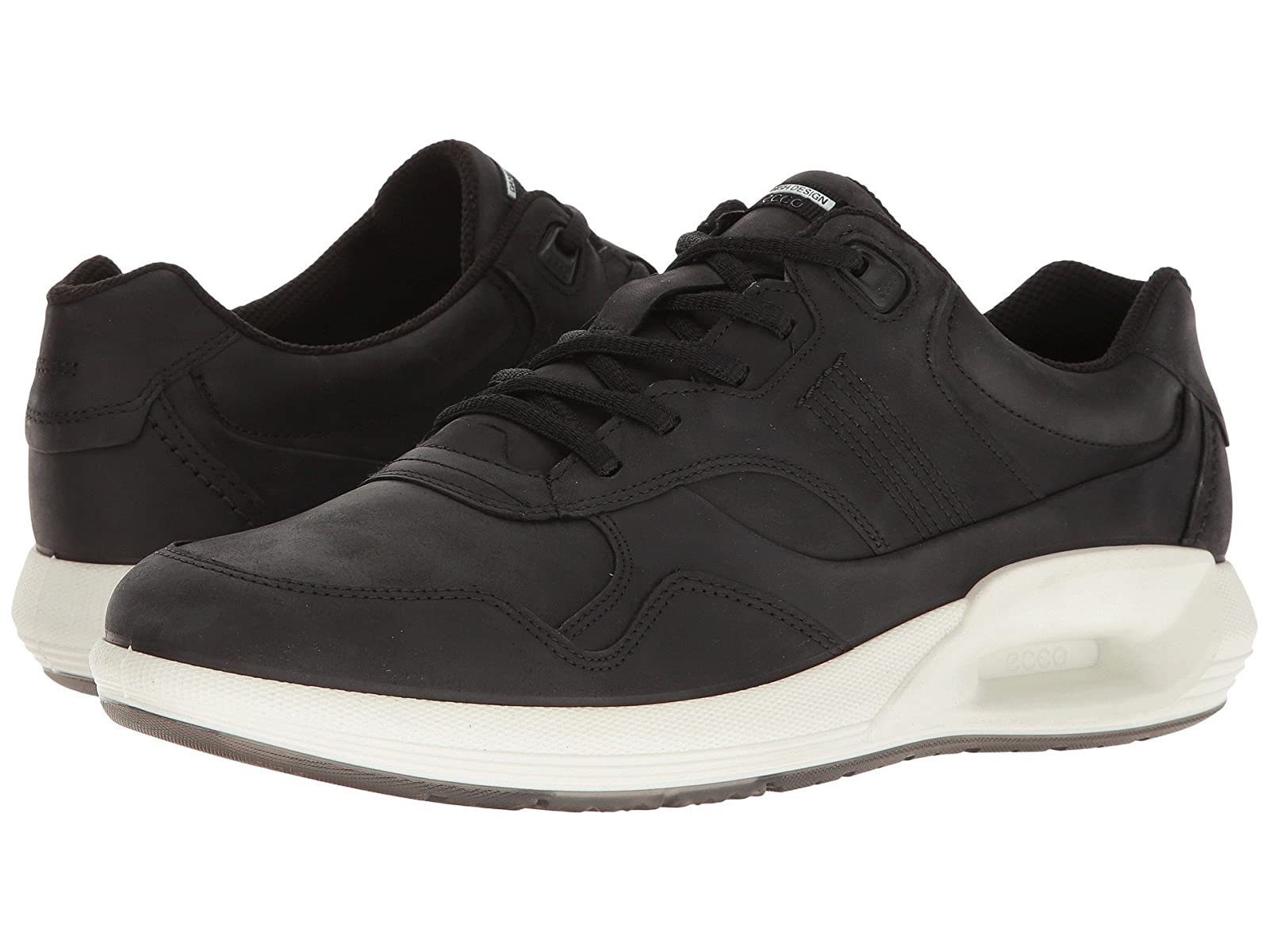 ECCO CS16 LowCheap and distinctive eye-catching shoes