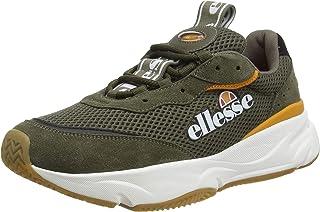 Ellesse Massello, Sneaker Uomo