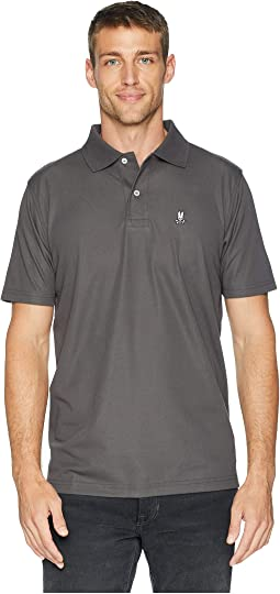 Turnberry Classic Sport Polo