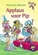 Applaus voor Pip (Swing)