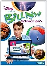 Bill Nye: The Science Guy - Plants