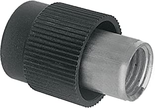 ACDelco 15-30420 GM Original Equipment Low Side Air Conditioning Refrigerant Hose Fitting