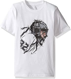 NHL Youth T Shirt