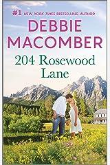 204 Rosewood Lane (Cedar Cove Book 0) Kindle Edition