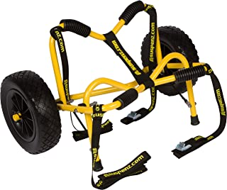 kaya wheels
