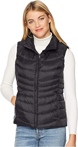 0e44fb27b247 The north face furlander vest