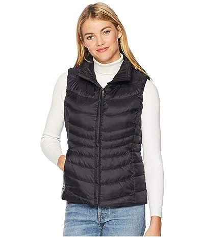The North Face Aconcagua Vest II (TNF Black) Women