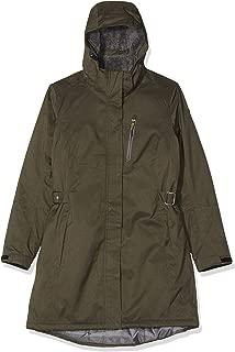 Suchergebnis auf für: 52 Jacken Jacken, Mäntel