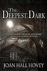 The Deepest Dark Kindle Edition