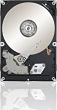 Best seagate pipeline hd 1tb Reviews
