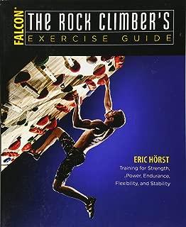 climbing flexibility