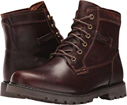 Royalton Boot Waterproof