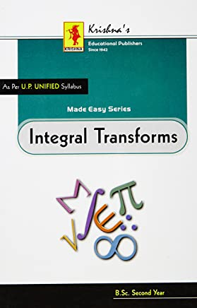 Amazon in: A R  Vasishtha: Books