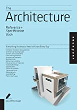 Best books about sustainable architecture Reviews