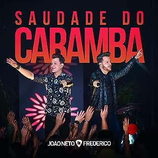 Best saudade do caramba Reviews