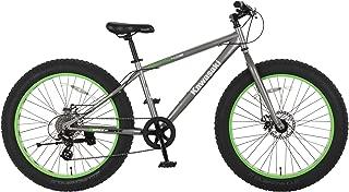 sumo bike rims